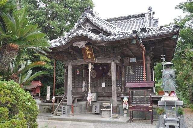 10番切幡寺 (15).JPG