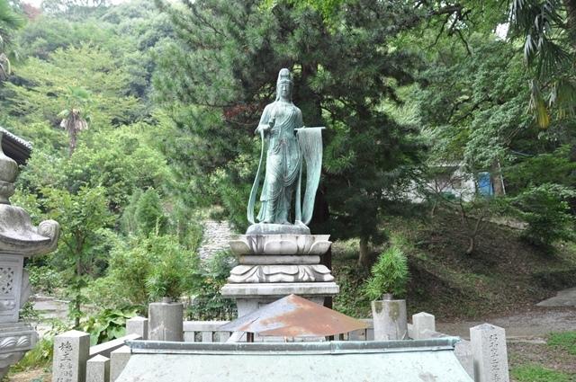 10番切幡寺 (18).JPG