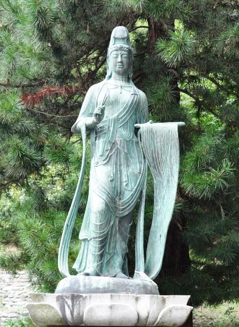 10番切幡寺 (19).JPG