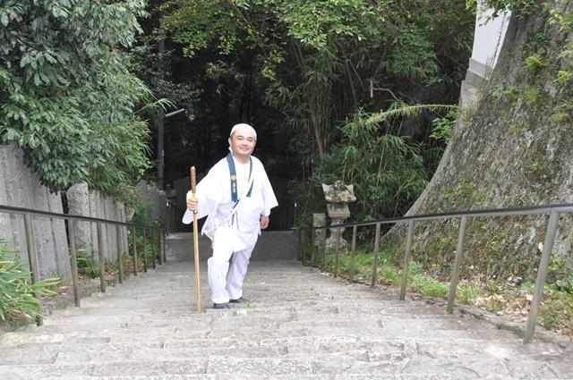 10番切幡寺 (2).JPG