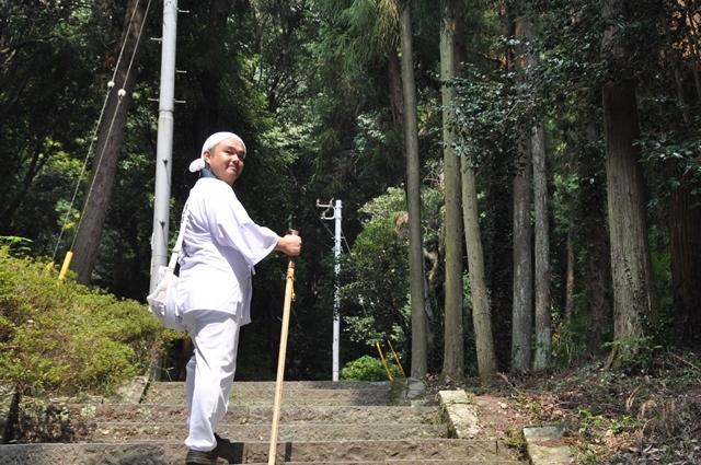 10番切幡寺 (35).JPG