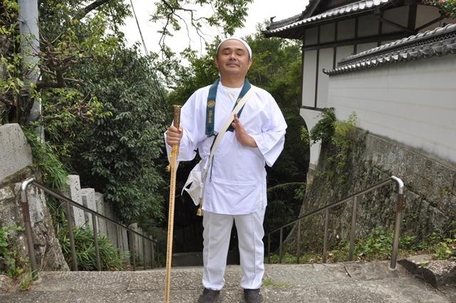 10番切幡寺 (4).JPG