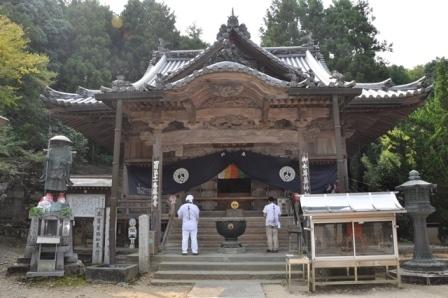 11番藤井寺 (8).JPG