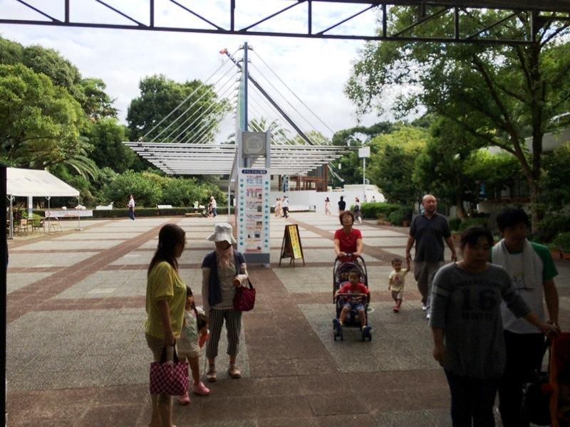 とべ動物園 (6).JPG