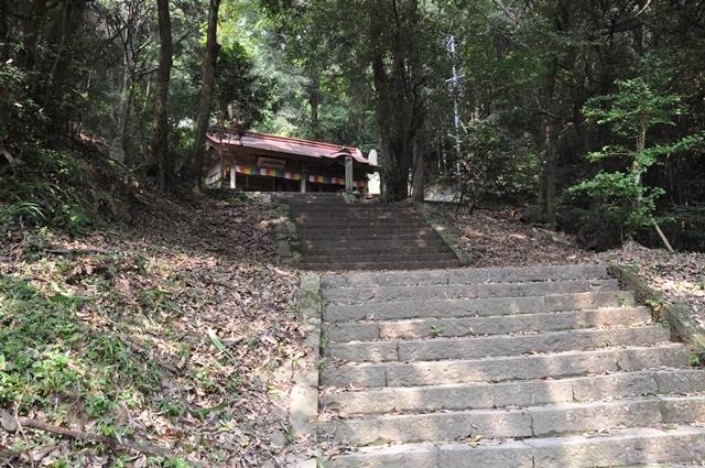 10番切幡寺 (28).JPG