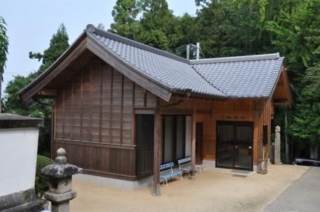 11番藤井寺 (19).JPG